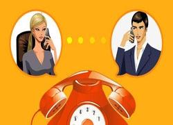电话面试技巧和注意事项三大要素决定面试成败