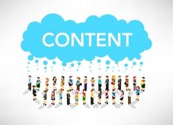 如何制定好的内容营销计划?