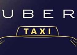 """出了事投诉无门,Uber形成""""代叫""""黑色产业链"""