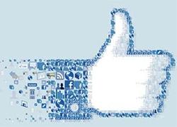 提升营销效果必看Facebook广告4大成功案例