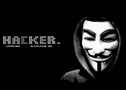 俄国社交网站VK 大量的用户信息被盗