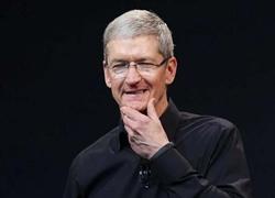 iPhone7取消耳机圆孔会是进步之举吗?