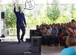 iPhone迎销售里程碑,破10亿部