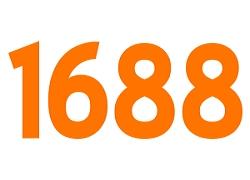 1688开启坑队友模式,曝光队友用户数据