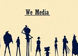 内容红利时代,自媒体和网红应该怎么做