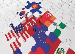 跨境电商福利:重庆企业及个人可开立外汇结算账户