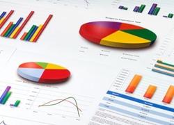 做用户行为分析,这3个方面你必须懂
