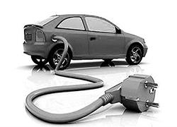 新能源汽车出新规,将如何影响比亚迪等厂商?