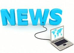 网信办:网站应履行网上信息管理主体责任