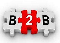 六大特征打造成功B2B企业