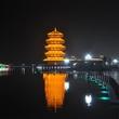 武汉亮化工程公司