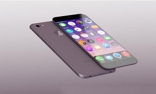 手机内置电池(苹果6S)要寄到澳大利亚PERTH可以吗