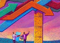未来10年最赚钱的行业你可知道?