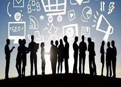 淘宝店铺会员营销技巧有哪几种?