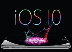 苹果iSO10的隐藏功能你知道多少?