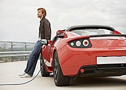 """支付宝上线""""汽车充电站""""功能,一个APP完成充电全程"""