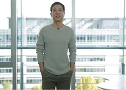 李彦宏:百度使命从未变过,最平等最便捷的获取信息