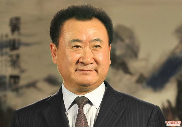 从负债149万临危受命,到独立创业年收2901亿,王健林是如何缔造属于他的王国?