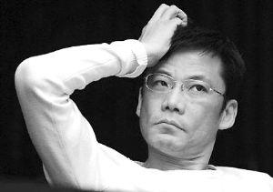 李国庆:在当当17年总结了5点生存之道