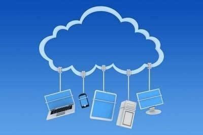 360手机云服务部分功能调整 讲停止上传服务