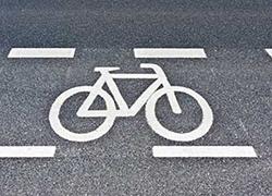 上海把共享单车乱投乱停乱骑等纳入专项治理重点