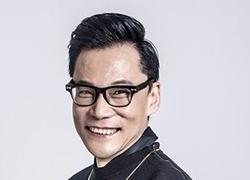 李国庆:妻子眼中一个比较二的性情中人