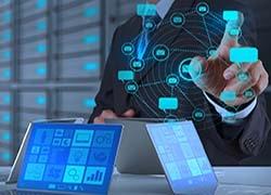 国家网信办发布互联网信息服务新规,对服务提供者主体责任进行规范