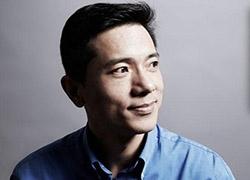 李彦宏:企业家要冲得快又稳得住 代表国家赢得尊敬