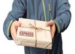 Wish Express旺季及海外仓常见问题