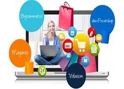 阿里巴巴叶国辉:新零售的本质要为消费者做事