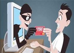 跨境电商卖家:旺季期间如何预防订单欺诈?