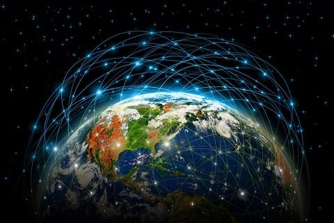 跨境电商进口行业,利好政策,2018年扩大试验区范围