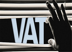 欧盟为整治VAT诈骗,取消22欧元免税额度