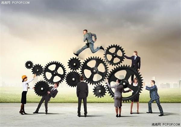 如何搭建一套有价值的团队知识管理体系?