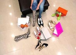 卖家必读:2017网络时尚消费趋势报告