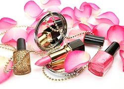 淘宝化妆品卖家注意啦:千万别再利用SKU进行低价引流