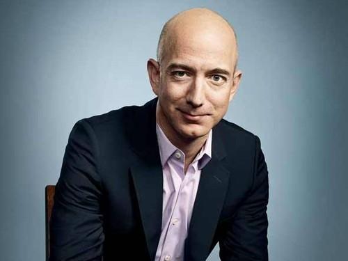 """靠这6大铁律,他成功""""吃掉全世界的企业"""""""