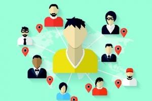 如何运用流行三法则,打造爆款营销活动?