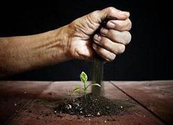 创业者如何保持与投资者的距离?