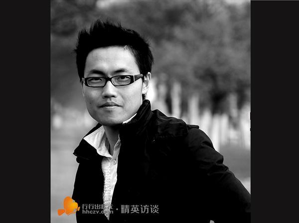 李孜:县域电商托起在线城镇化梦想