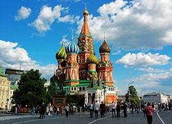 2017年跨境电商俄罗斯市场的机遇与挑战