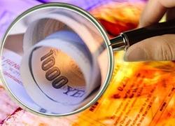 淘宝卖家服务市场保证金可以退吗?