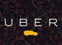 Uber陷风波:两个月内9名骨干离职
