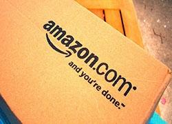 亚马逊卖家必学:影响亚马逊Buy Box的变量是什么
