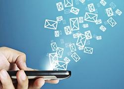 佳节将至,把握这3个要点让短信营销轻松成功