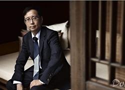 阿里张勇:2018财年全球化战略首站选在日本