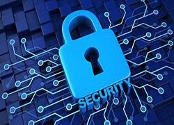 网络安全法今日起正式实施,为网民撑起3大保护伞
