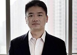 刘强东回应:未来的物流行业最终笑傲江湖的可能就京东跟顺丰