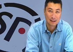 顺丰王卫:做企业是长跑,要掌握一个度