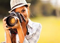 跟小编学:只要七个步骤拍出摄影师水准的产品照片